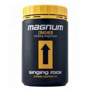 Магнезія Singing Rock Magnum Crunch Box 100g