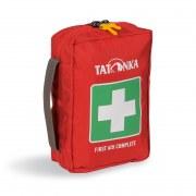 Аптечка Tatonka First Aid Complete