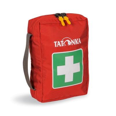 Аптечка Tatonka First Aid S
