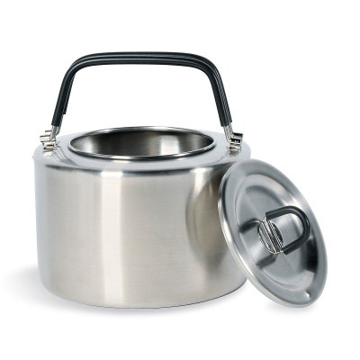 Чайник Tatonka H2O Pot 1.5L
