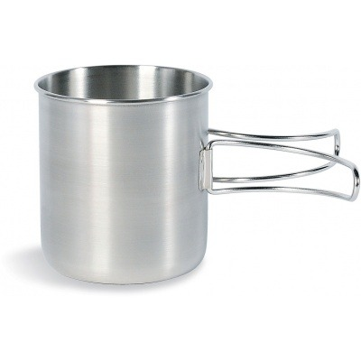 Кухоль Tatonka Handle Mug (600 мл.)