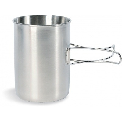 Кружка Tatonka Handle Mug (850 мл.)