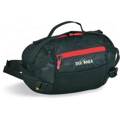 Поясна сумка Tatonka Hip Bag
