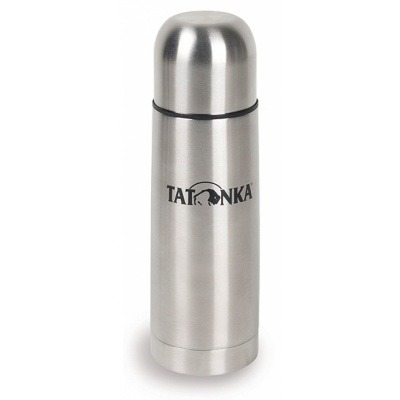 Термос Tatonka Hot & Cold Stuff 0.35L