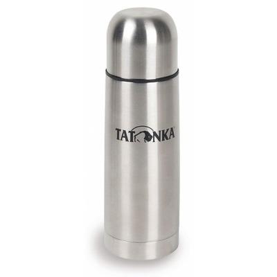 Термос Tatonka Hot & Cold Stuff 0.35L