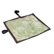 Мапник Tatonka Mapper