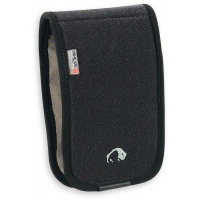 Чохол для смартфона Tatonka NP Smartphone Case L