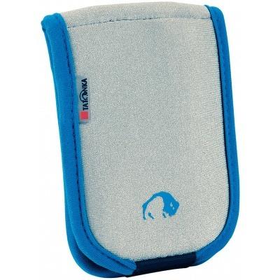 Чехол для смартфона Tatonka NP Smartphone Case