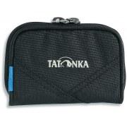 Гаманець Tatonka Big Plain Wallet