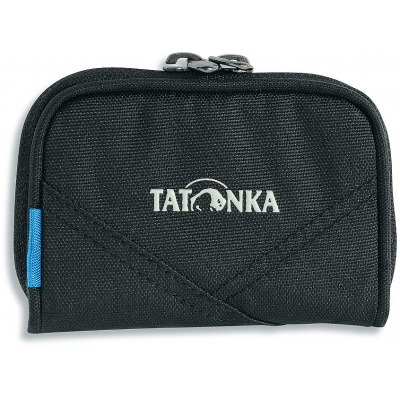 Гаманець Tatonka Big Plain Wallet