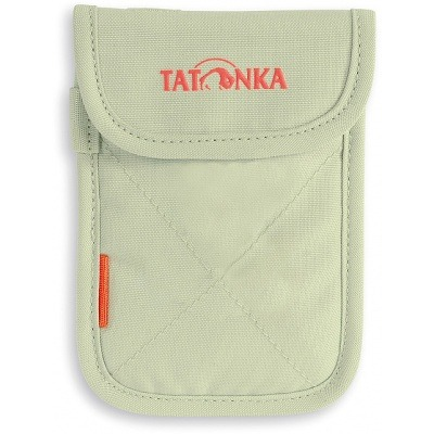 Чехол для смартфона Tatonka Smartphone Case