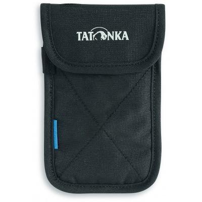 Чохол для смартфона Tatonka Smartphone Case L