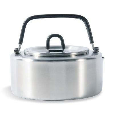 Чайник Tatonka Tea Pot 1.0L