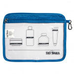 Чохол Tatonka Zip Flight Bag A5