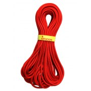 Мотузка Tendon Master Pro 9.2 CS 60m