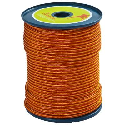 Мотузка Tendon Reep 6.0