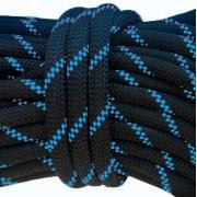 Веревка Tendon Static SPEC 40 10.0 STD