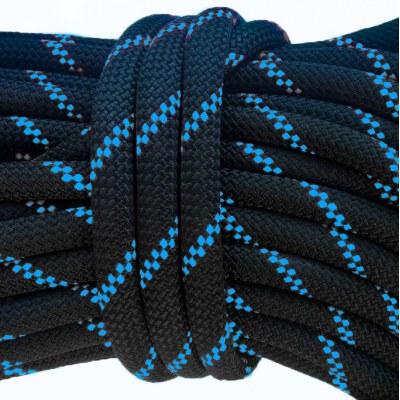 Мотузка Tendon Static SPEC 40 10.0 STD