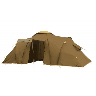 Палатка Totem Hurone 4