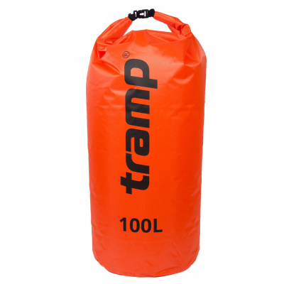 Гермомішок Tramp PVC Diamond Rip-Stop 100L