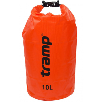 Гермомешок Tramp PVC Diamond Rip-Stop 10L