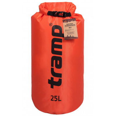 Гермомешок Tramp PVC Diamond Rip-Stop 25L