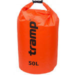 Гермомешок Tramp PVC Diamond Rip-Stop 50L