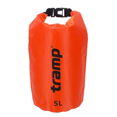 Гермомешок Tramp PVC Diamond Rip-Stop 5L