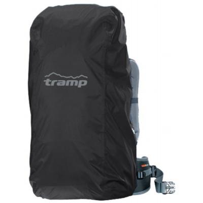 Накидка на рюкзак Tramp TRP-018 M (30-60 L)