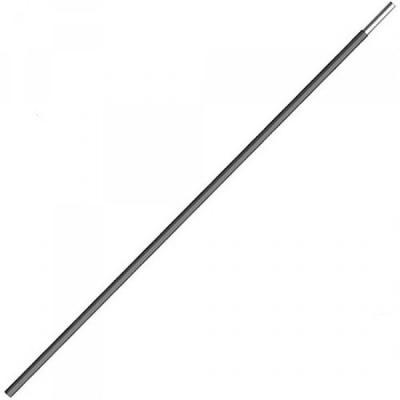 Секція дуги для намету Tramp Fiberglass TRA-010 8,5mm 52cm