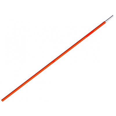 Секция дуги для палатки Tramp Alu 9,5mm 52cm