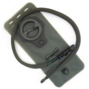 Питьевая система Tramp TRA-055 (1 л.)