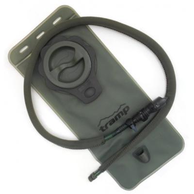 Питьевая система Tramp TRA-057 (3 л.)
