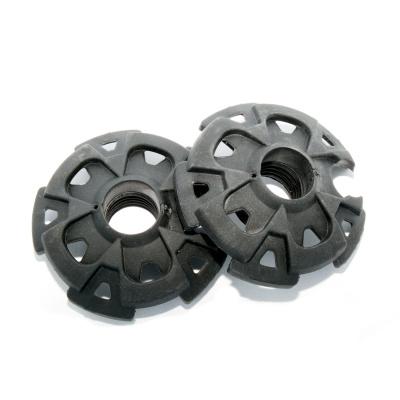 Кольца для трекинговых палок Tramp TRA-061 (5 см.)