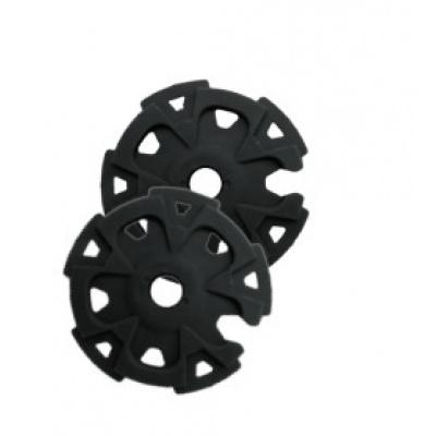 Кольца для трекинговых палок Tramp TRA-060 (10 см.)
