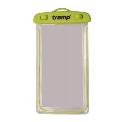 Гермопакет для телефона Tramp TRA-211