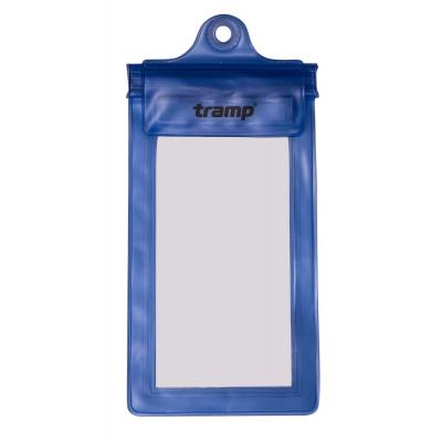Гермопакет для телефона Tramp TRA-252