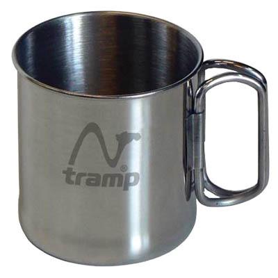 Кухоль Tramp TRC-011 (300 мл.)