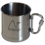 Кухоль Tramp TRC-012 (300 мл.)