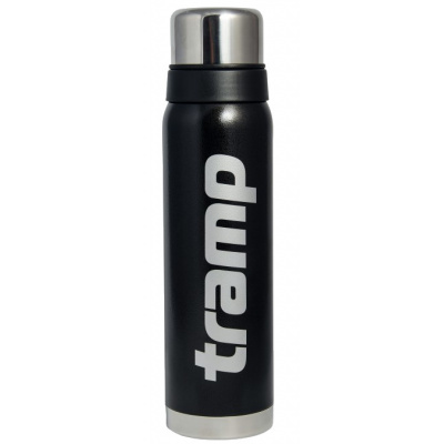 Термос Tramp TRC-027 (0,9 л.)