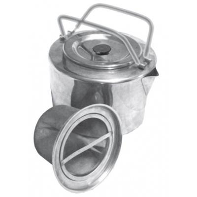 Чайник Tramp TRC-066 (1,2 л.)