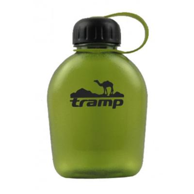 Фляга Tramp TRC-072 (650 мл.)