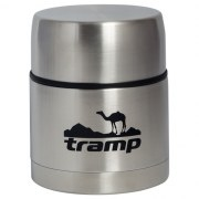Термос Tramp TRC-077 (0,5 л.)