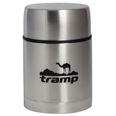 Термос Tramp TRC-078 (0,7 л.)