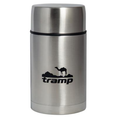 Термос Tramp TRC-079 (1 л.)