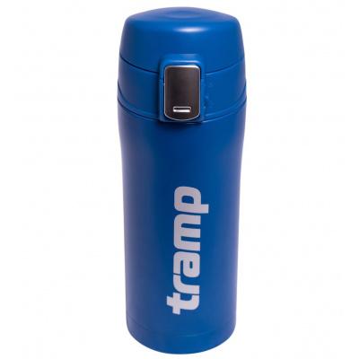 Термокухоль Tramp TRC-106 (0,35 л)