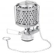 Лампа газова Tramp TRG-014