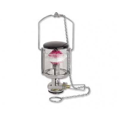 Лампа газова Tramp TRG-026