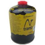 Балон газовий Tramp 450 г. (різьбовий)