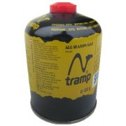 Балон газовий Tramp 450g